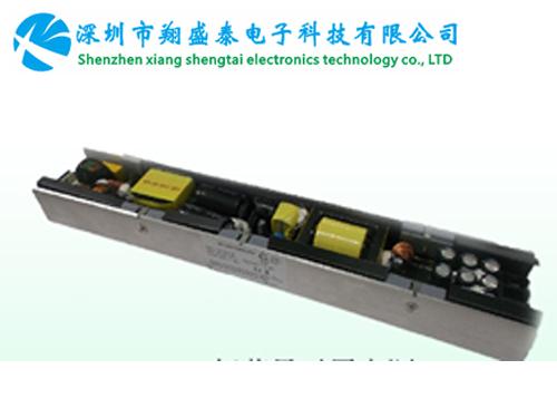 标准品LED显示屏电源系列300W