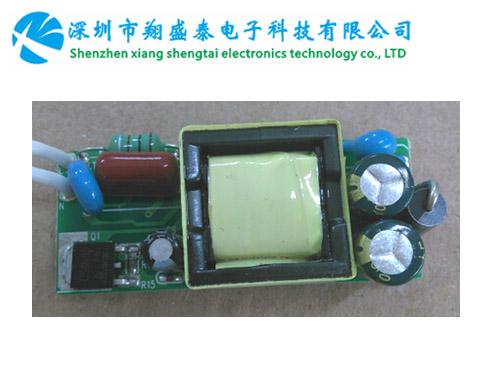 内置电源 RG-20W系列