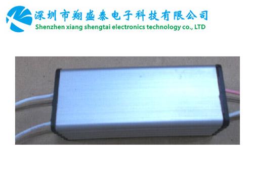 防水LED电源LP-10W系列